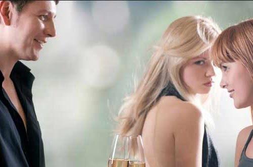 Kocanın Kalbine Gir ve Boşanma Haberleri