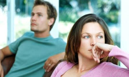 Kocamı Kendime Nasıl Bağlarım?