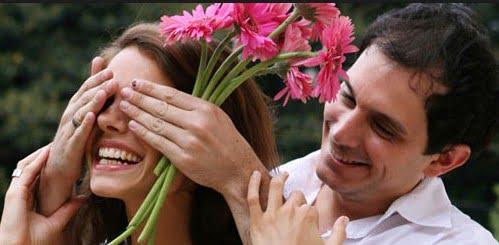 Evliliği Kurtarma Yolları Nelerdir?