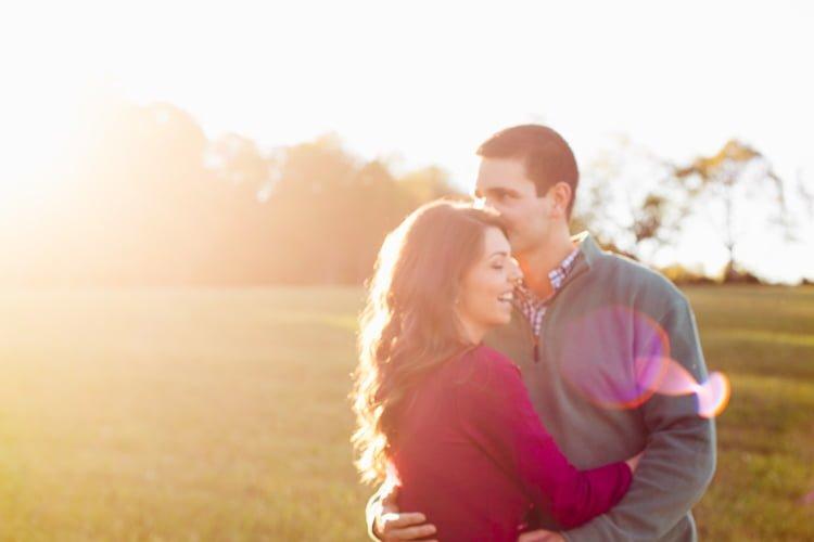 Kocanın Kalbine Gir kitabını okuyan var mı?