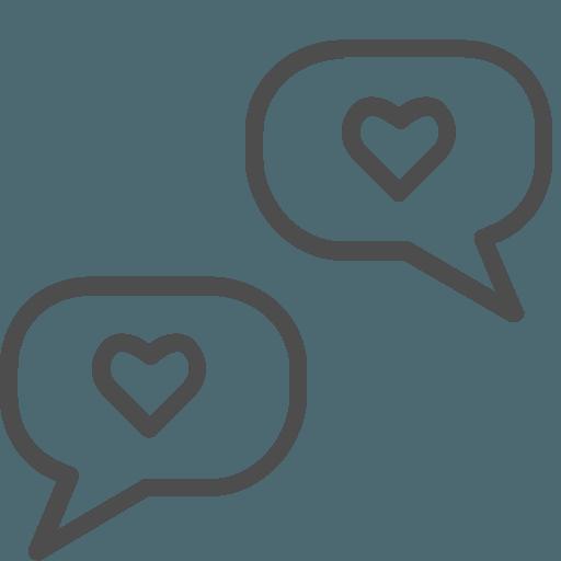 Eski Sevgiliye Atılabilecek En Etkili Mesajlar